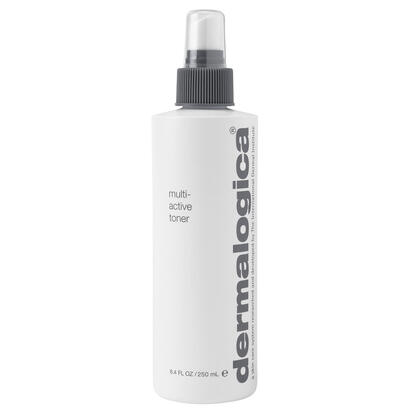 dermalogica-multi-active-toner-250-ml