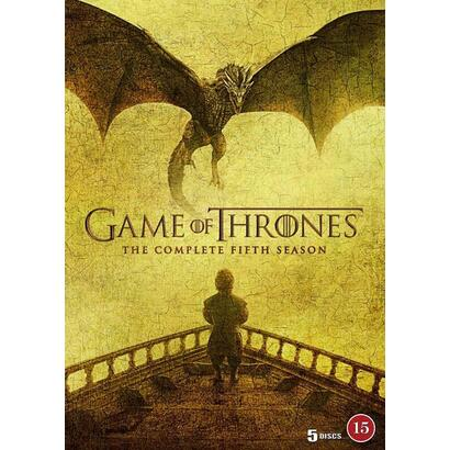 juego-de-tronos-temporada-5-dvd