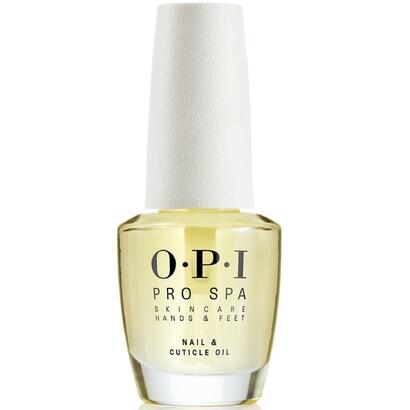 opi-pro-spa-nail-cuticle-oil-148-ml