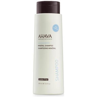 -ahava-champu-mineral-400-ml