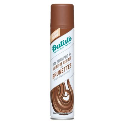 medium-brown-brunette-dry-shampoo-200-ml