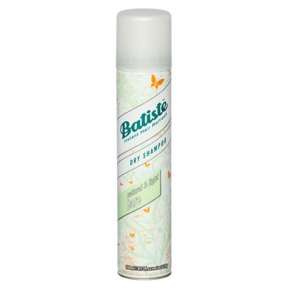 batiste-champu-seco-desnudo-200-ml