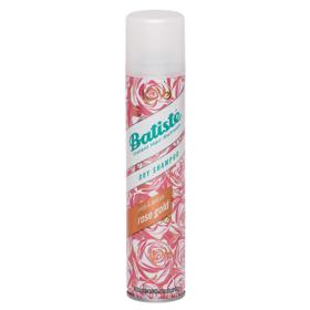 batiste-champu-en-seco-rose-gold-200-ml