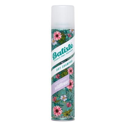 batiste-champu-seco-flores-silvestres-200-ml