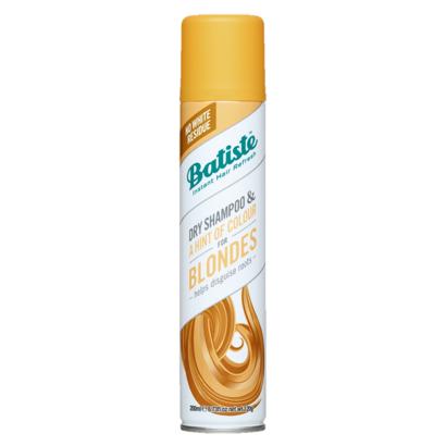 batiste-champu-seco-pista-de-color-rubio-claro-200-ml
