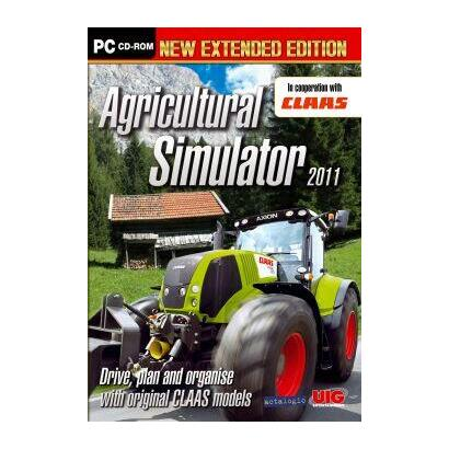 agricultural-simulator-2011-extended-edition