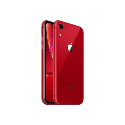 apple-iphone-xr-64gb-producto-rojo