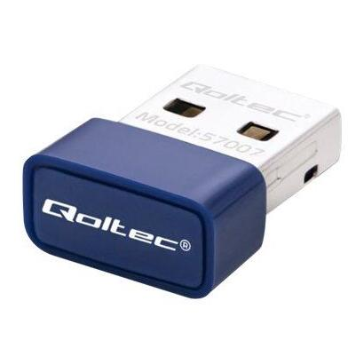 mini-adaptador-inalambrico-bluetooth-usb-wifi-qoltec