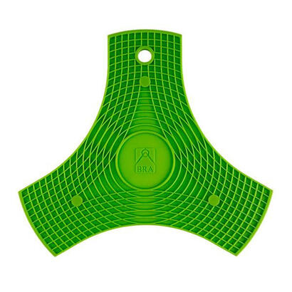 bra-safe-verde-silicona-alta-calidad-3-funciones-salvamanteles-imantado-manopla-protector-de-sartenes-resiste-hasta-250c