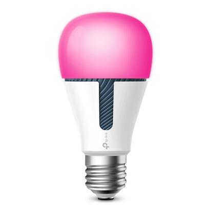 tp-link-kasa-smart-kl130-bombilla-inteligente-wi-fi-multicolor-e26