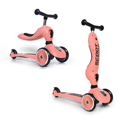 scoot-ride-highwaykick1-2w1-peach-96353