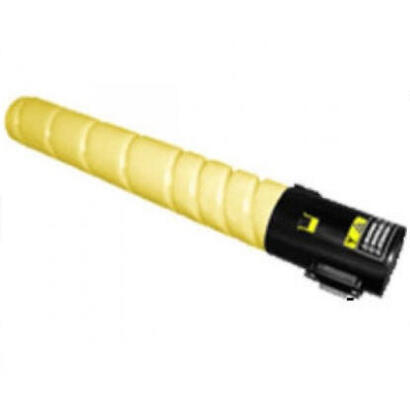 ricoh-aficio-toner-para-sp-c830831-yellow-821122-821186821134