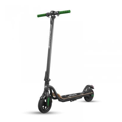 patinete-electrico-scooter-olsson-ecoride-ruedas-8-203cm-motor-250w-display-multifuncion-bat-365ah-3-modos-velocidad-hasta-120kg