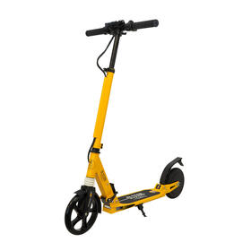 patinete-electrico-scooter-olsson-flip-ruedas-8-203cm-motor-150w-display-bat-24v-2500mah-hasta-80kg-a-partir-6-anos