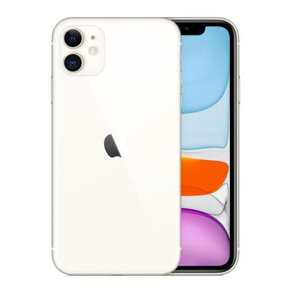 apple-iphone-11-128gb-white-mhdj3zda