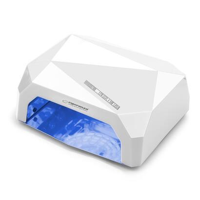 esperanza-ebn002w-onyx-lampara-uv-36w-hibrido-blanca