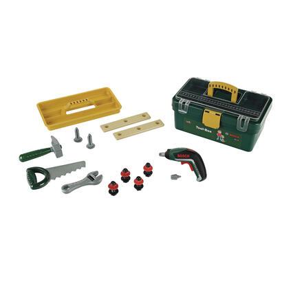 bosch-caja-de-herramientas-bosch-con-controlador-y-compartimentos-para-ninos