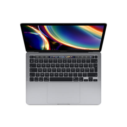 apple-macbook-pro-133-512gb-gris-espacial