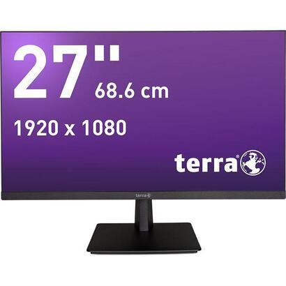 terra-led-2763w