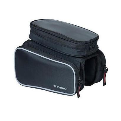 bolsa-para-bicicleta-basil-sport-design-bolsa-para-cuadro-doble-15l-negro