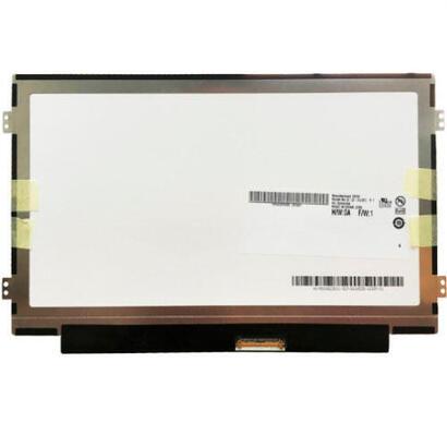 pantalla-de-recambio-para-notebook-101-slim-led-brillo