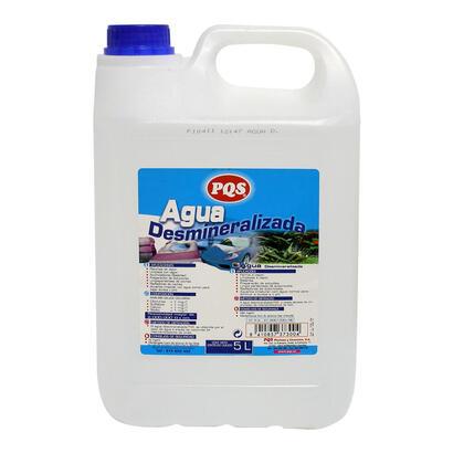 agua-desmineralizada-garrafa-5l-pqs