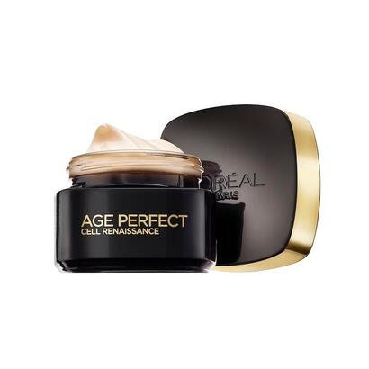 l-oreal-age-perfect-cell-renaissance-day-care-vitality-cream-50-ml