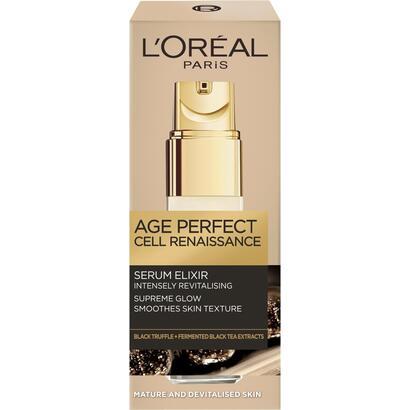 l-oreal-age-perfect-cell-renaissance-serum-intense-supreme-glow-30-ml