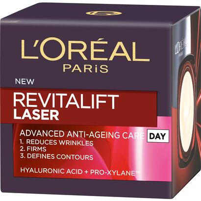 l-oreal-revitalift-laser-advanced-anti-aging-care-day-50-ml