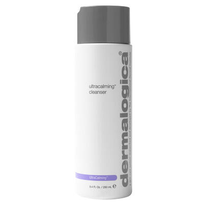 dermalogica-ultracalming-cleanser-250-ml
