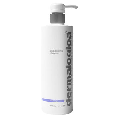 dermalogica-ultracalming-ultracalming-cleanser-500-ml
