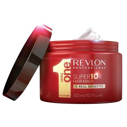 uniq-one-mascarilla-super10r-300-ml