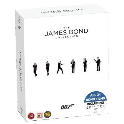 james-bond-collection-box-incl-spectre-24-disc