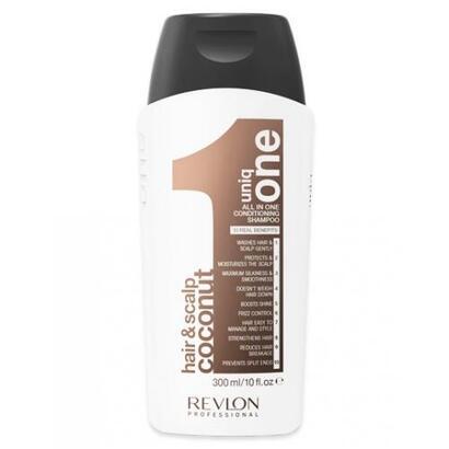 uniq-one-all-in-one-coconut-conditioning-shampoo-300-ml