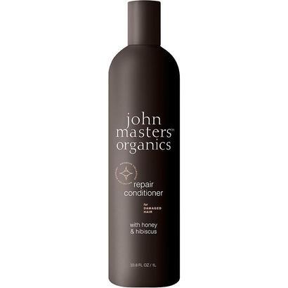 john-masters-organics-acondicionador-reparador-para-cabello-danado-w-miel-e-hibisco-1000-ml