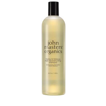 john-masters-organics-champu-reconstituyente-de-miel-e-hibisco-1000-ml