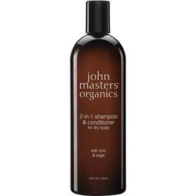 john-masters-organics-champu-con-acondicionador-de-zinc-y-salvia-473-ml