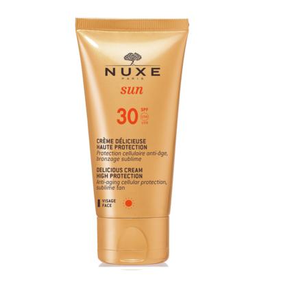 nuxe-sun-deliciosa-crema-para-el-rostro-50-ml-spf-30