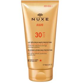 nuxe-sun-deliciosa-crema-facial-y-corporal-150-ml-spf-30