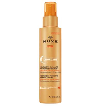 nuxe-sun-aceite-lechoso-para-el-cabello-100-ml