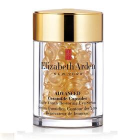 elizabeth-arden-advanced-ceramide-capsules-daily-youth-restoring-eye-serum-60-pcs