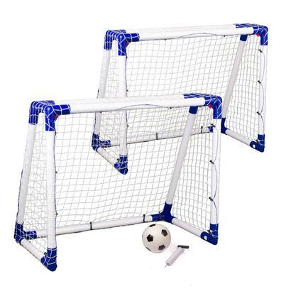 target-sport-conjunto-de-metas-para-jovenes-74-cm-x-60-cm-x-46-cm-jc8219a