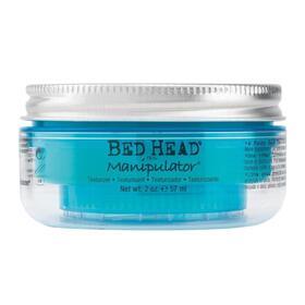 tigi-bed-head-manipulator-cream-wax-57ml