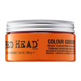 tigi-bed-head-colour-goddes-miracle-treatment-mask-200ml