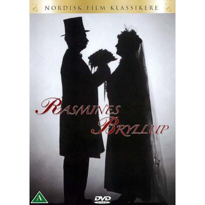 rasmines-bryllup-dvd