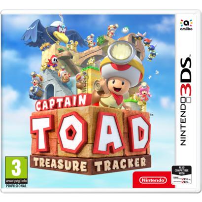 capitan-toad-rastreador-de-tesoros