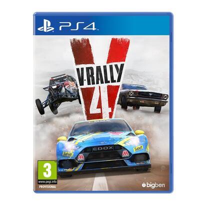 v-rally-4