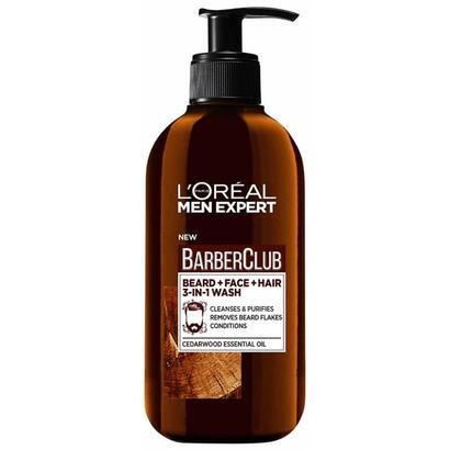 l-oreal-men-expert-barber-club-beard-and-face-wash-200-ml