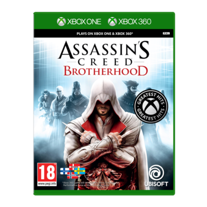 assassin-s-creed-brotherhood-greatest-hits