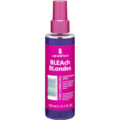 lee-stafford-bleach-blondes-tone-correcting-leave-in-conditioner-150-ml